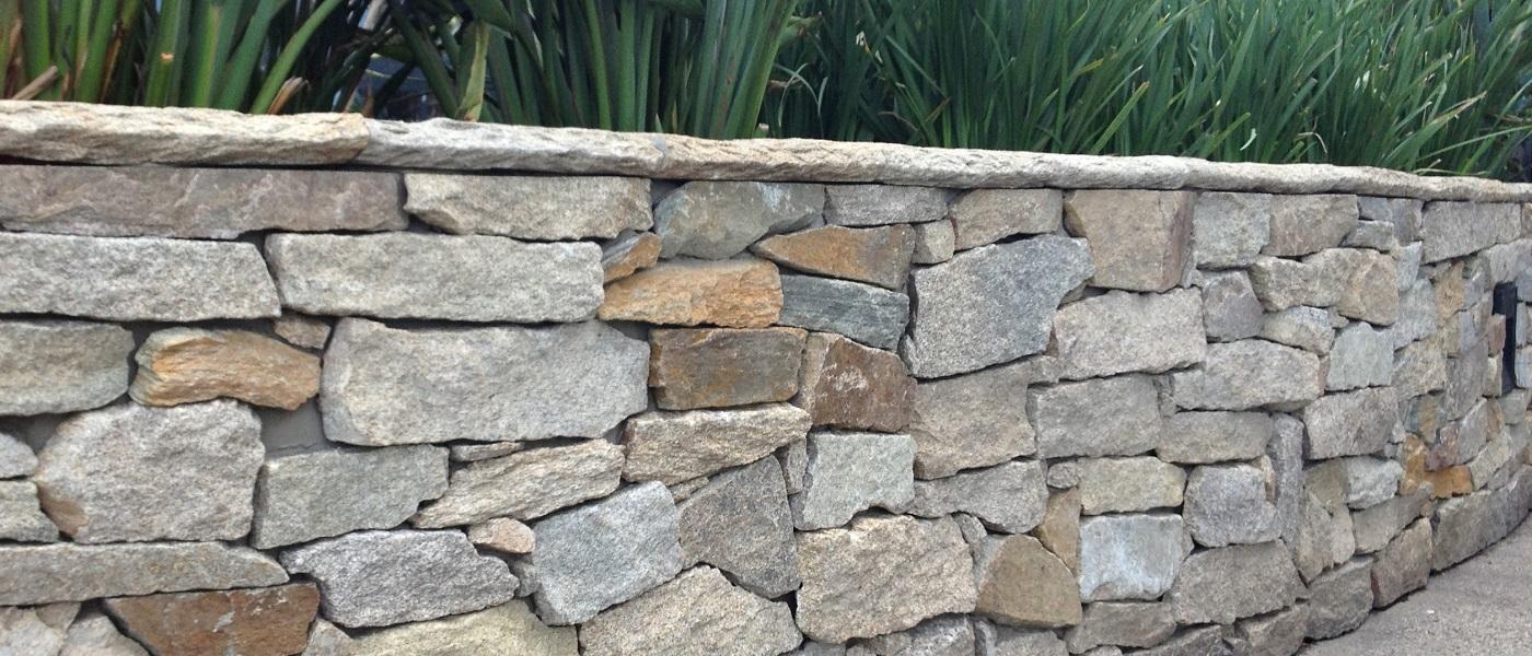Muro-in-pietra-slide-7