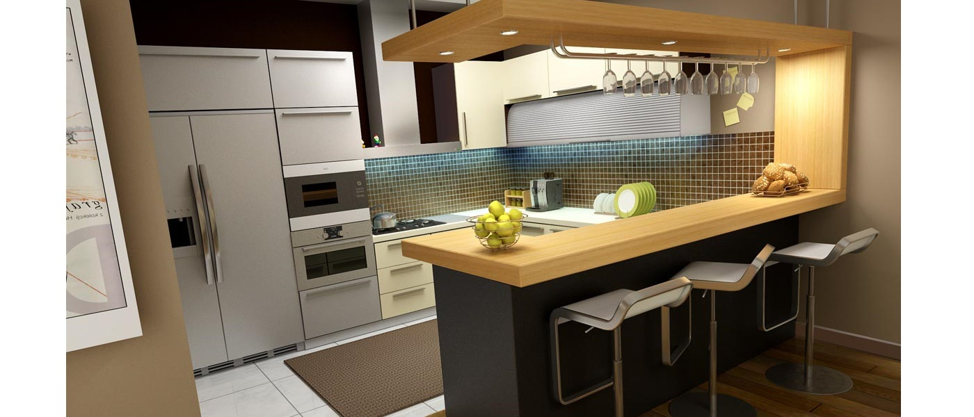 Restauro-cucina-slide-8