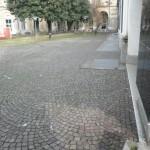 Vercelli1